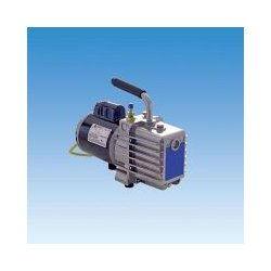 Ace Glass - 14026-20 - Vacuum Pump, Direct Drive (each)