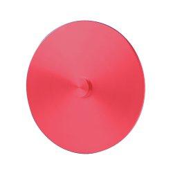 Ace Glass - 13698-12 - DYNABLOC 20-30ML VIAL (Each)