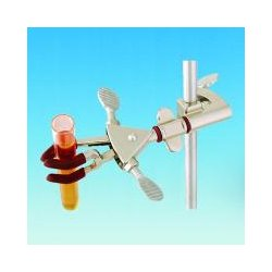 Ace Glass - 11062-14 - Clamp Labjaws Swivel Med (each)