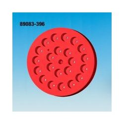 Ace Glass - 13697-04 - Dynabloc Instatherm Insert (each)
