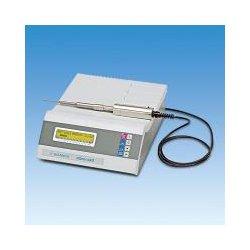 Ace Glass - 9811-05 - Power Supply Ultrasonic 130w (each)