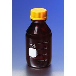 Corning - 51395-2l - Bottle Media Stor Low-act 2l (case Of 4)