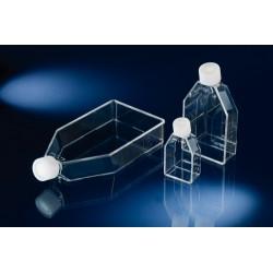 Thermo Scientific - 132903 - Thermo Scientific Nunc 132903 700 mL Non-treated Cell Culture Triple Flask; 32/cs