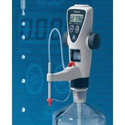 Brandtech Scientific - 4760261 - BURETTE TITRETTE 50ML W/ RS232 (Each)