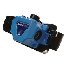 Bullard - Eva20lf2m - Respirator Eva Papr 20lf2m (each)