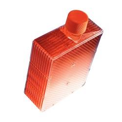 Kimberly-clark - 10020-caseof4 - Hyperflask M Vessel Bulk Cs4 (case Of 4)