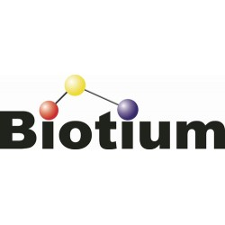 Biotium - 29050-each - Cheetah Hot Start Dna Taq (each)