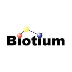 Biotium - 10101-2 - D-luciferin Potassium Salt (each)