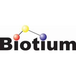 Biotium - 21001-1 - Lumitein Protein Gel Stain 1x (each)