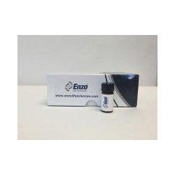 Enzo Life Sciences - 155-007-pc05 - Etb Receptor Antagonist [irl 1. (each)