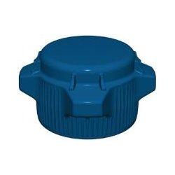 Vwr - 89170-828-packof2 - Vwr Smartcap 80 1bx=1pk (pack Of 2)