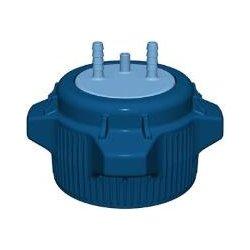 Vwr - 89170-832-each - Vwr Smartcap 80 1/4in Hosebarb (each)