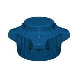 VWR - 89170-836-PACKOF2 - VWR SMARTCAP 120 PK2 (Pack of 2)