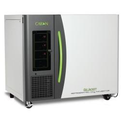 Caron - 6016-3 - GelJacket Benchtop CO2 Incubators GelJacket Refrigerated Benchtop CO2 Incubator, Model 6016-3 (Each)