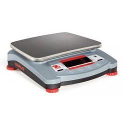 Ohaus - 83032019 - Navigator XT Portable Balance (Each)
