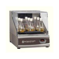 Eppendorf - M1190-9001 - Accessory For Eppendorf Advantage Promotion- Biological Shaker Bundles