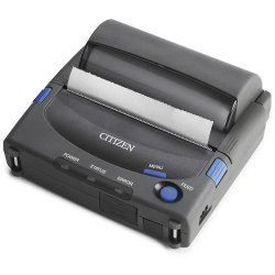 Hach - 2960100 - Citizen PD-24 Printer Citizen PD-24 Printer Package (Each)