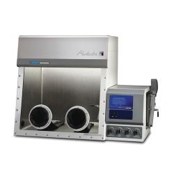 Labconco - 5080010 - Glovebox, Fiberglass, Filtered, 34x46 In