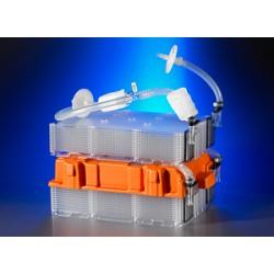 Kimberly-Clark - 10044-CASEOF5 - TRAY STACKING CS5 (Case of 5)