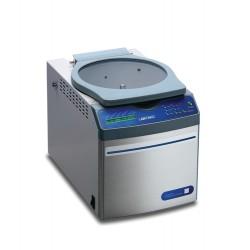 Labconco - 7310042 - Acid-Resistant Refrigerated CentriVap Centrifugal Vacuum Concentrator