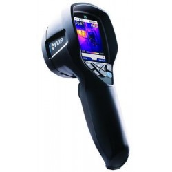Extech Instruments - I5 - FLIR i5 Compact InfraRed Camera, FLIR FLIR i5 100x100 Compact InfraRed Camera (Each)