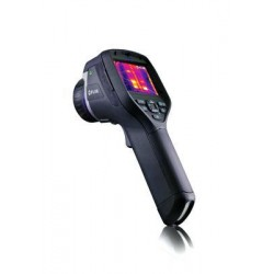 Extech Instruments - E40 - Thermal Imaging Camera (each)