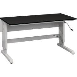 Sovella - 10135033 - Bench, Frame, Concept, Crank (each)