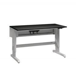 Sovella - 10335133 - Bench, Frame, Concept, Motor (each)