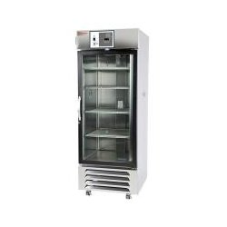Thermo Scientific - Mh30ss-gaee-ts - Refrigerator Gp Chrm W/alr Ss 27cft 5.8a (each)