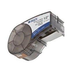 Brady - 110932 - Label B461selflam.5x21ft Roll (each)