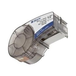Brady - 110935 - LABEL B488 HIPRO .5X21FT ROLL (Each)
