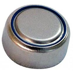 Bulbtronics - 29476 - BATTERY ALKALINE MN9100BP2 IEC LR1. (Pack of 6)