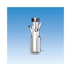 Ace Glass - 7864-12 - REACTOR BODY JKTD 1000ML (Each)