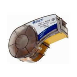 Brady - 110930 - Label Bmp21 Self-lam1.5inx14ft (each)