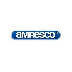 Amresco - E122-100g - Sodium Fluoride Solid/usp Grd 100g (each)