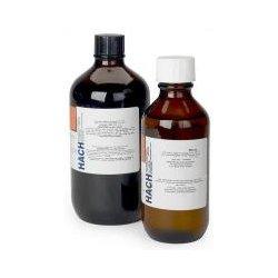Hach - 203953 - ETHYLENE GLYCOL, 1 L (Each)
