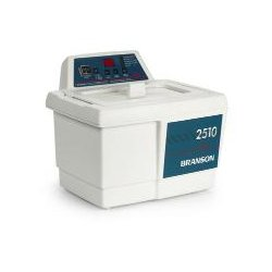 Hach - 2489500 - Branson Ultrasonic Bath, 115 Vac, 60 Hz