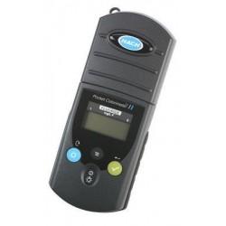 Hach - 5870005 - Hach 5870005 Pocket Colorimeter Ii, Fluoride