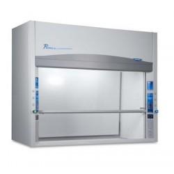 Labconco - 100400000 - Labconco Protector 100400000 4', No Services, No Blower, 115V, 60Hz