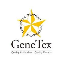 Genetex - Gtx10289 - Rb Pab To Endomorphin 2 (each)