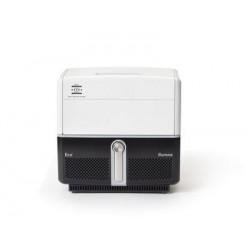 Illumina - Ec-101-1001 - Eco Real-time Pcr System 110v Eco Real-time Pcr System 110v (each)
