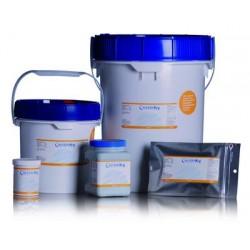 Hardy Diagnostics - C5242 - Brilliant Green Agar, CRITERION Dehydrated Culture Media, 2kg bucket
