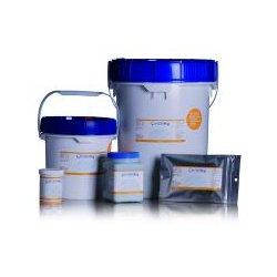 Hardy Diagnostics - C7780 - Caffeic Acid Agar, CRITERION Dehydrated Culture Media, Mylar zip-pouch to make 2L