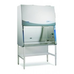 Labconco - 302389100 - BIOCABNT W/STND A2 115V8IN3FT (Each)