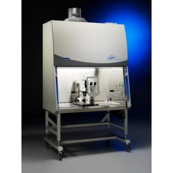 Labconco - 333681130 - 6FT PURIFR CL II B2 230V SCH (Each)