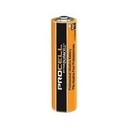 Bulbtronics - 2791 - BATT DURA ALKAL AAA 24CS IEC LR03. (Case of 24)