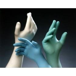 Techniglove - TN1205W - TechniCleaned Class 10 Nitrile Gloves, Techniglove (Case of 1, 000)