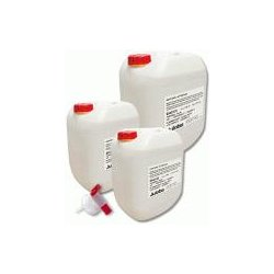 Julabo - 8 891 413 - FLUID THRM BATH P60 -60-250C 5MM2/S 5L (Each)