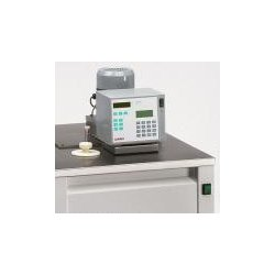Julabo - 8810015 - Pump Bstr Hsp 3bar 30l/min F/refrig Circ (each)