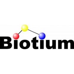 Biotium Life Science
